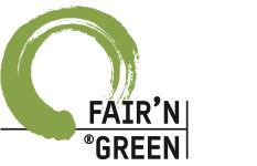 fair-n-green
