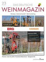 Deutsches-Weinmagazin