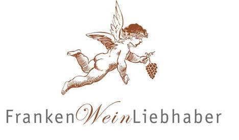 Wein vom Winzer - Frankenweinliebhaber