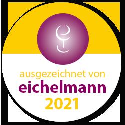 Eichelmann Web klein weiss 2021