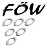 logo-föw