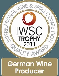 iwsc-trophy