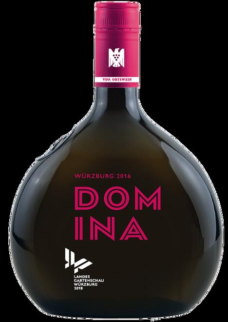 domina rotwein