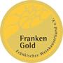 Fränkischer Weinbauverband - Franken Gold