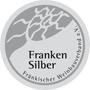 Fränkischer Weinbauverband - Franken Silber