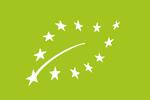 EU-Bio-Siegel