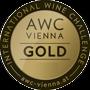 AWC Vienna Gold