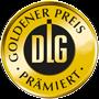 DLG Goldener Preis