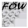 logo-foew