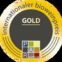 bioweinpreis gold