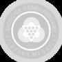 Badischer Weinbauverband silber