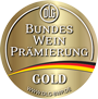 BWP_Gold-90px