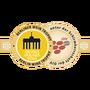 berliner-wine-trophy-grosses-gold