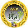piwi-gold