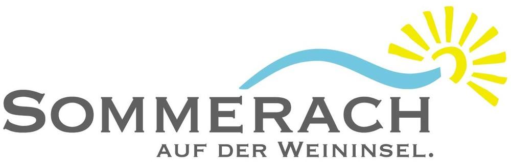 Sommerach Logo
