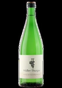 2018 Müller-Thurgau Kabinett trocken