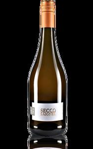Secco Saignée FRANK & FREI