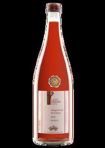 2017 Thüngersheimer Ravensburg Rosé trocken