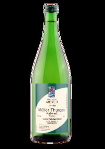 Müller-Thurgau Kabinett trocken