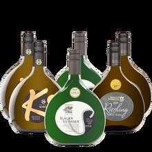Prädikatsweine 'Goldene Spätlesen'