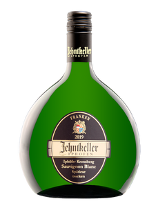 2019 Iphöfer Kronsberg Sauvignon Blanc Spätlese trocken