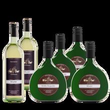 Probierpaket WeinOase
