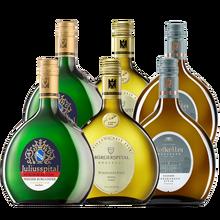 Probierpaket Wein vom Stein - VDP.ERSTE LAGE