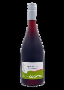 Wein-Cocktail
