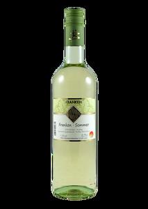 2020 Franken Sommer Weißwein trocken