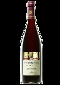 Veitshöchheimer Sonnenschein Spätburgunder R Qualitätswein trocken - VDP.ERSTE LAGE